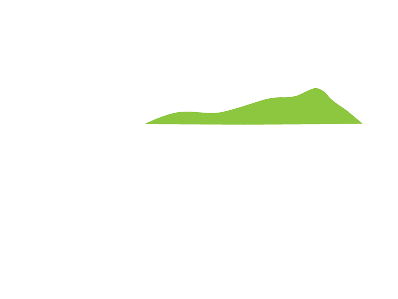 Camelbak Ruapehu Express MTB, Trail Run/Walk Event, Mt Ruapehu